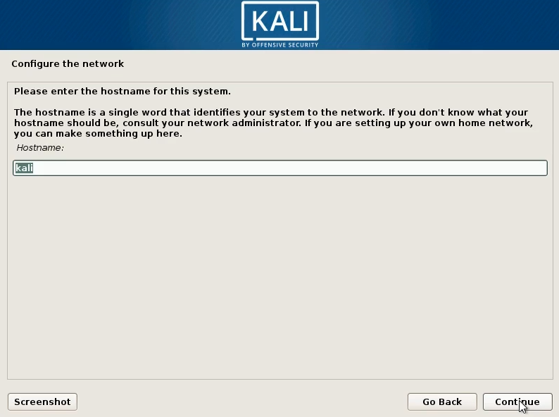 How to dual boot Windows 10 and Kali Linux | Tutorial | MARKO NTECH