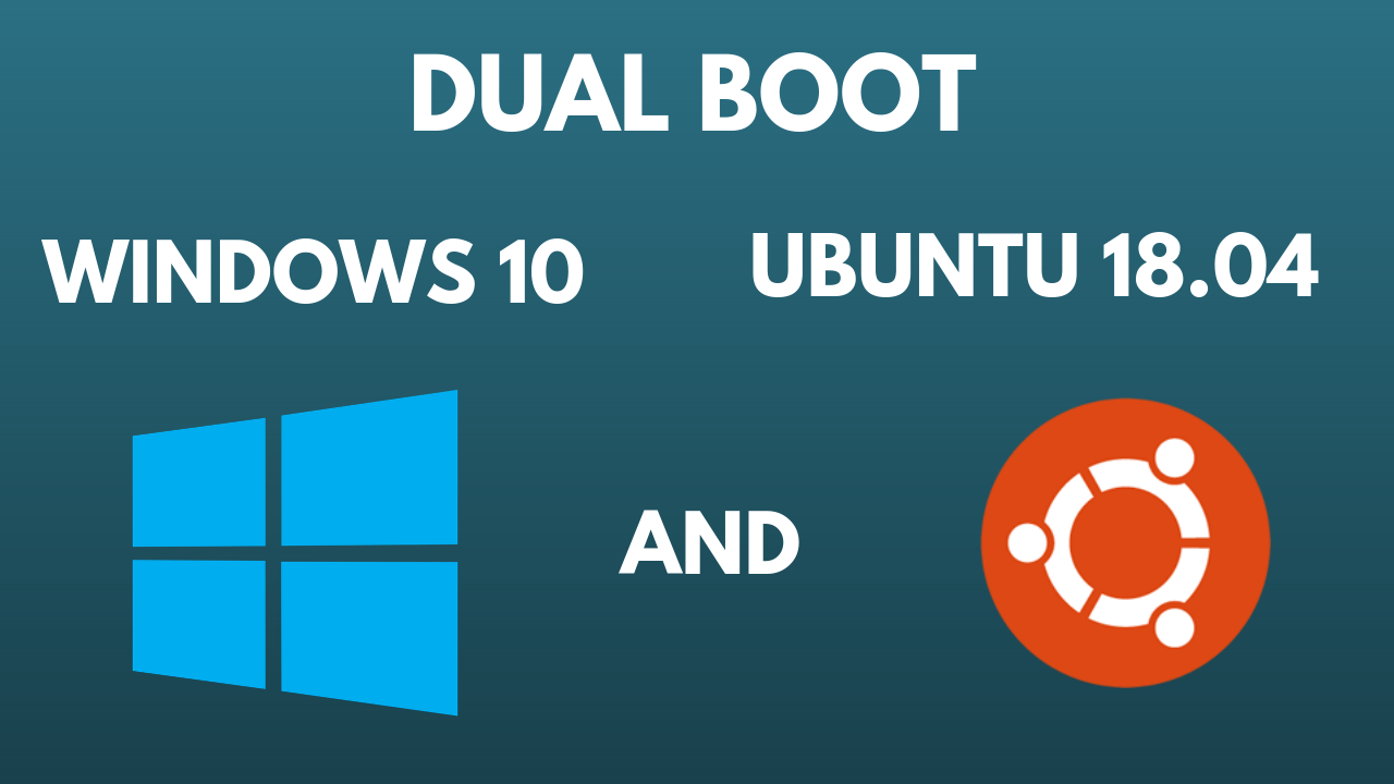 How to dual boot Windows 10 and Kali Linux | Tutorial